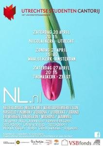 PosterUSCantorijNL.nl