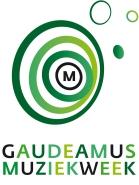GAUD-logo+datum-2012-outlines