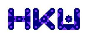 HKU_tweekleurig_illustratief_blauw_paars