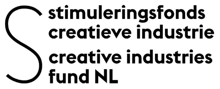 logo_stimuleringsfonds01